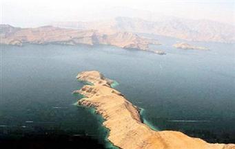 الحرس الثوري الإيراني يطلق عيارات تحذيرية ضد سفن أمريكية في مضيق هرمز