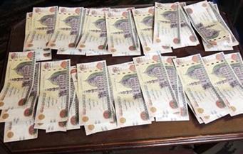 الحبس سنة للمتهمة بترويج عملات ورقية مقلدة