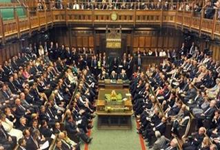 استطلاع للرأي: تراجع شعبية حزب المحافظين البريطاني إلى 41 بالمئة