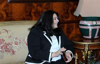 """مصر توقع على الوثيقة التنفيذية لبرنامج """"تعزيز دور المرأة لفض ومنع وقوع النزاعات في المنطقة العربية"""""""