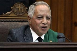 """تأجيل محاكمة 10 متهمين بـ""""حرق مركز شرطة العياط"""" لـ 1 فبراير المقبل"""