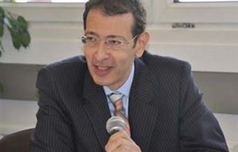 مساعد وزير الخارجية: جار العمل على الانتهاء من تجهيز أول دار إيواء لضحايا الاتجار بالبشر في مصر