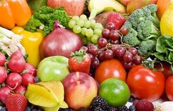 لمن يعانون من أمراض الجهاز الهضمي.. هذه الأطعمة تزيد آلامكم