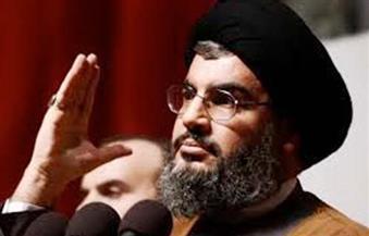 حسن نصرالله: لا آفاق للحلول السياسية في سوريا والكلمة الفصل للميدان