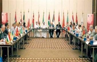 """""""الكتاب العرب"""" ينتهي من صياغة تعديلات نظامه الأساسي ولائحته التنفيذية"""