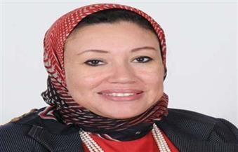 """""""المصري للدرسات الاقتصادية"""" يقترح خارطة طريق للنهوض بالقطاع السياحي"""