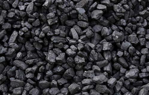 واشنطن ولندن ترحّبان بقرار بكين بشأن الفحم الحجري وتطالبانها بالمزيد