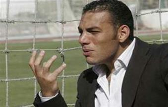 أحمد بلال: النهائي الإفريقي مباراة أنصاف الفرص والتغييرات الفارقة