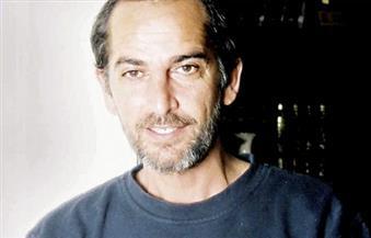 """هشام سليم: يسرا ونيللي كريم معندهمش""""عقد"""".. وهناك أعمال فنية تنتج من أجل المصالح"""