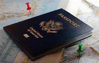 أمريكا تفضح المعتدين جنسيا على الأطفال في جوازات سفرهم