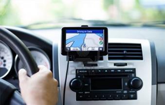 """ضبط شركة لبيع أجهزة """"GPS"""" بدون ترخيص بالإسكندرية"""