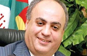 سياسي لبناني: نقف إلى جانب مصر لحماية ثروتها المائية وأمنها القومي بليبيا