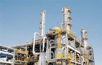إنشاء مصنع للبتروكيماويات بتكلفة 85 مليون دولار بكفرالشيخ