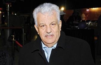 السفير الفلسطيني يعلن عن احتفالية القدس بالإسكندرية السينمائي