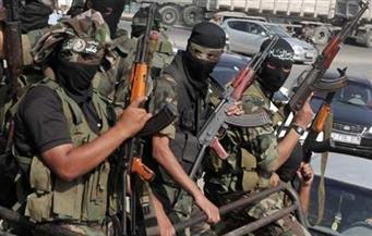 """إسرائيل تقبض على خلية لـ""""حماس"""" كانت تعتزم تنفيذ تفجيرات انتحارية في القدس وحيفا"""