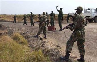روسيا: حظر توريد السلاح لجنوب السودان لا يمثل عصا سحرية لمنع تدهور الأوضاع