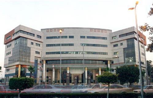 أمين مجلس الإمارات للمستثمرين بالخارج: نعتزم وصول استثماراتنا في مصر إلى 14 مليار دولار -