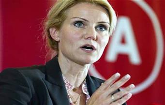 الدنمارك تنفي وقوع قتلى أو جرحى بين جنودها جراء الهجوم على قاعدة عين الأسد
