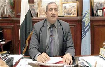 """تنفيذ قرارين إزالة لعقارين بالموسكي ووسط بالقاهرة لـ""""الخطورة الداهمة"""""""