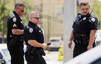 مسئولون: إصابة رجل في انفجار أوستن بولاية تكساس