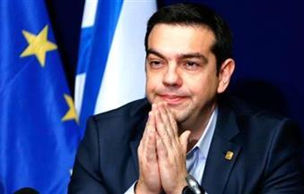الحكومة اليونانية تعلن رفع الحد الأدنى للأجور