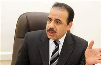 نائب رئيس حزب الوفد: ثورة 19 أسست الدولة المصرية الحديثة