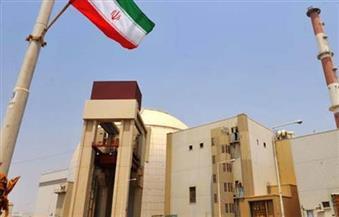 أمريكا ترفض طلب فرنسا إعفاء شركاتها من العقوبات على إيران