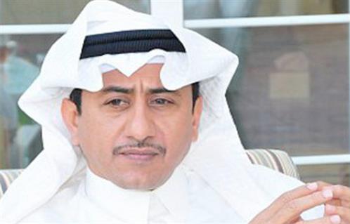 ناصر القصبي بعد شائعة وفاته:  محبة الناس كنز عظيم  -