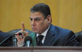"""اليوم.. استكمال سماع الشهود في إعادة محاكمة مرسي وآخرين بـ """"اقتحام السجون"""""""