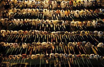 الجزائر تسمح بأداء صلاة التراويح في رمضان على ألا تتجاوز 30 دقيقة