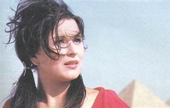 20 عامًا على رحيل السندريلا.. سعاد حسني حكاية لا تموت |صور