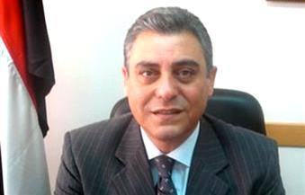 سفير مصر بإسرائيل أمام مؤتمر هيرتسليا للأمن: القضية الفلسطينية ستظل قلب الاهتمام العربي
