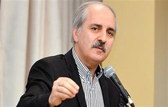 """تركيا: اعتراف مجلس النواب الألماني ب""""الإبادة"""" الأرمنية """"خطأ تاريخيًا"""""""