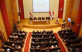 """""""العليا للانتخابات"""": تأخيرات محدودة في لجان الاقتراع بانتخابات الإعادة على مقعد نائب حدائق القبة الراحل"""