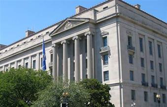 """العدل الأمريكية: إحالة """"خنافس"""" داعش إلى المحاكمة بتهمة قتل أمريكيين"""