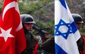 مسؤول إسرائيلي كبير: توصلنا لاتفاق مع تركيا لتطبيع العلاقات