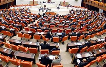 أكبر أحزاب المعارضة التركية يهدد بالانسحاب من البرلمان احتجاجًا على خروقات الاستفتاء
