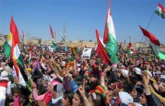 أكراد سوريا: مستعدون للحوار مع حكومة دمشق لإيجاد حل وطني للإدارة الذاتية