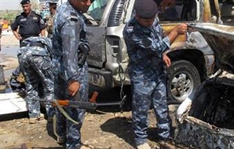 """مقتل ضابط في الشرطة الاتحادية وإصابة جندي في هجوم لـ""""داعش"""" بالعراق"""