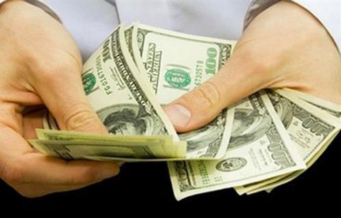 سعر الدولار اليوم الثلاثاء 17 ـ 4 ـ 2018 في البنوك الحكومية والخاصة