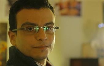 أمير رمسيس لـ «بوابة الأهرام»: نسعى لعرض عالمي أول لفيلم «حظر تجول» في أحد المهرجانات قبل طرحه بالسينمات