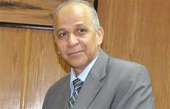 رحلات مجانية لشباب الوادي الجديد لمعالم القاهرة الكبرى