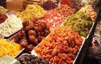كيف تضع ميزانية لـ شهر رمضان؟