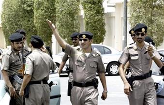 إحباط هجوم إرهابي على مركز مباحث شمال العاصمة السعودية الرياض