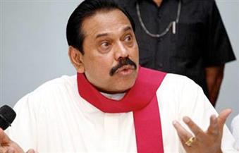 رويترز: رئيس سريلانكا يطلب من قائد الشرطة ووكيل وزارة الدفاع الاستقالة