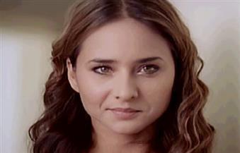 """""""فريدة"""" تصل لزوجة زوجها الثانية واستمرار مراقبة """"سليمان عبدالدايم"""" في الحلقة السادسة من """"اختفاء"""""""