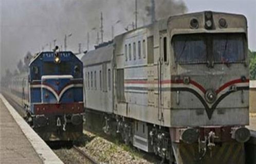 أحمد الزيني:  السكة الحديد  لا توجد بها غرفة تحكم لتفادي  حوادث التصادم  -