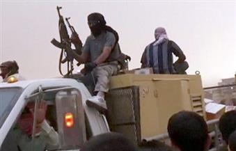 مقتل ثلاثة مقاتلين من مجموعة مسلحة موالية للحكومة في شمال مالي