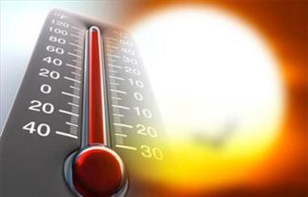 تخصيص غرف لعلاج الإجهاد الحراري بمستشفيات الدقهلية