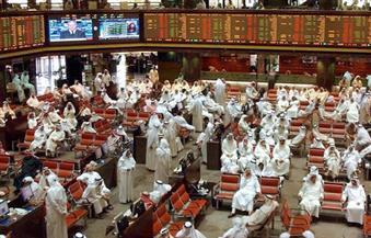 بورصة الكويت توقف تداول سهم زين لحين التعقيب على خبر صحفي